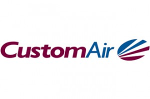 CustomAir