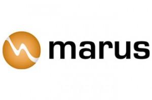 Marus