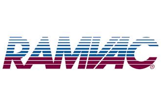 Ramvac